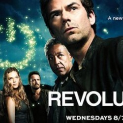 Brace Yourself for the REVOLUTION Series Finale With Featurette and Trailer