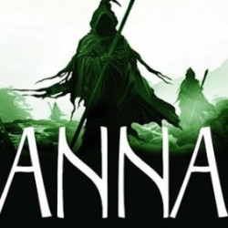 MTV Orders SHANNARA Adaptation Straight to Series