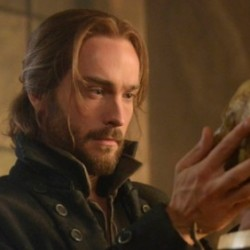 Heads Really Will Roll on Tonight's SLEEPY HOLLOW, See the Clips and More