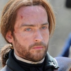 Sleepy Hollow's Tom Mison Talks to SciFi Mafia About the Intriguing Ichabod Crane