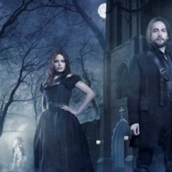 New Featurette for Fox's SLEEPY HOLLOW Reveals More Footage and Storyline