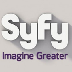 Syfy Announces Space-Based Event Series ASCENSION for November
