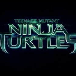 New TV Spots With More Turtle Action for TEENAGE MUTANT NINJA TURTLES