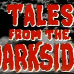 Reimagined TALES FROM THE DARKSIDE in Development for The CW