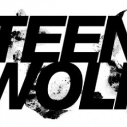 TV Spots for TEEN WOLF Bring the Crazy Scary