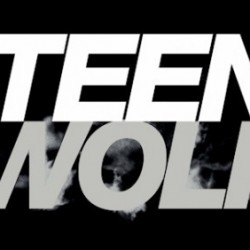 Behind the Scenes Featurette and Character Pics for TEEN WOLF Season 3