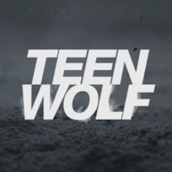 This TEEN WOLF Graphic and Trailer Prep Us for the New Episode and Beyond