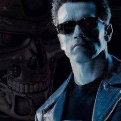 Principal Photography Has Begun on the TERMINATOR Reboot