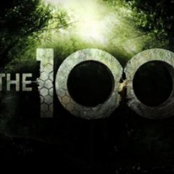 The CW Releases New Trailer for THE 100