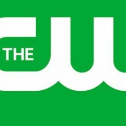 Look If You Dare: See Which Shows Made The CW's Cut for Next Season