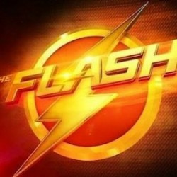 MUST SEE: Our First Look at THE FLASH in Action, Plus Synopsis