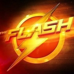 New Trailer and Key Art for THE FLASH