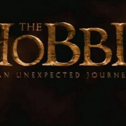 Clip and Details for THE HOBBIT: AN UNEXPECTED JOURNEY EXTENDED EDITION