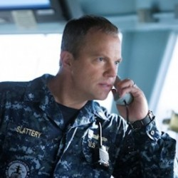 Adam Baldwin Talks THE LAST SHIP, Navy Respect, Eric Dane, and Yes, Chuck and Firefly