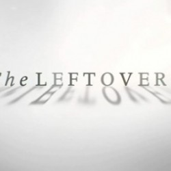 New TV Spot for Lindelof's THE LEFTOVERS Includes Christopher Eccleston Scenes