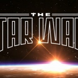 Must Watch: Dark Horse Comics Trailer for THE STAR WARS