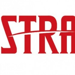 New Teaser for Guillermo del Toro's FX Vampire Series THE STRAIN