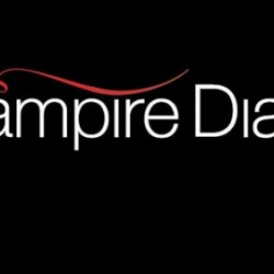 Grab a Tissue and Some Popcorn for Tonight's Season Finale of THE VAMPIRE DIARIES