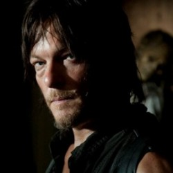 Start Your Weekend Off Right With THE WALKING DEAD Featurettes and Clips