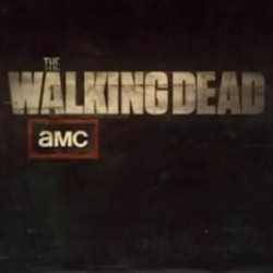 First Look at THE WALKING DEAD Season 5 and Behind the Scenes Pics from Season 4