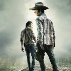 Catch Glimpses of THE WALKING DEAD New Footage in Featurette