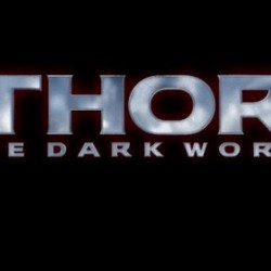 New Footage in Ths First TV Spot for THOR: THE DARK WORLD
