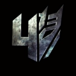 Check Out This TRANSFORMERS: AGE OF EXTINCTION Teaser With Dinobots!