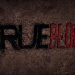 Dive into TRUE BLOOD Clips, Synopsis and More for Sunday's New Episode