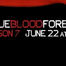 Sink Your Teeth into the First TRUE BLOOD Season 7 Trailer
