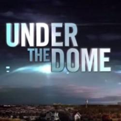 Clip and TV Spot Help Us Prepare for Tonight's UNDER THE DOME Season Finale