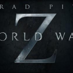 Three New TV Spots for WORLD WAR Z
