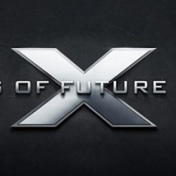 Production Still and Final Set Tweets as X-MEN DAYS OF FUTURE PAST Filming Wraps