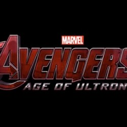 Highlights From the AVENGERS: AGE OF ULTRON Comic-Con Panel