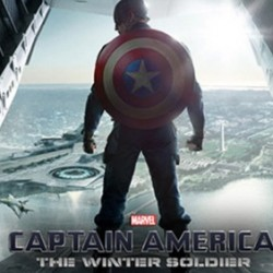 3 New TV Spots For CAPTAIN AMERICA: THE WINTER SOLDIER Give Us New Perspective