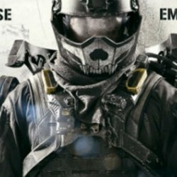 New TV Spot For EDGE OF TOMORROW Plus Info On Novelization and Graphic Novel Release