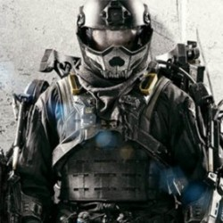 New Footage in This Final Trailer for EDGE OF TOMORROW