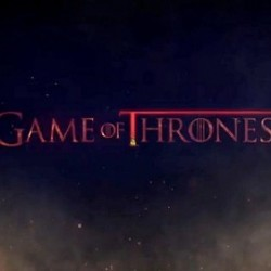 HBO Renews GAME OF THRONES for Two Seasons After Highest Ratings to Date