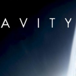 Check Out The Latest TV Spot For GRAVITY