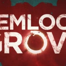 Ready For HEMLOCK GROVE Season Two? Netflix Release Date Annouced