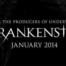 Behold the First Trailer for I, Frankenstein