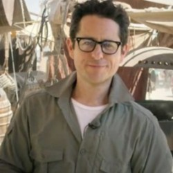 What You Need to Know to Win a Role in STAR WARS: EPISODE VII and Support a Great Cause