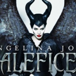 Aurora Meets the Spindle in This New Clip for MALEFICENT