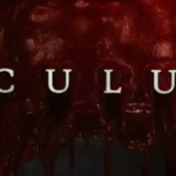 Check Out Karen Gillan and Katee Sackhoff in This Teaser for OCULUS