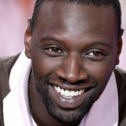 French Actor Omar Sy Joins JURASSIC WORLD