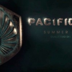 Check Out This TV Spot for PACIFIC RIM