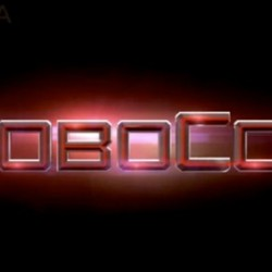 Don't Drink and Drive or ROBOCOP Will Get You in This TV Spot