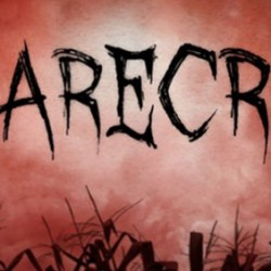 Press Release: SCARECROW Available on DVD February 25th