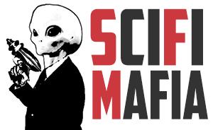 SciFi Mafia