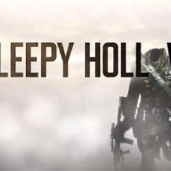 Check Out the Great Season 2 Trailer for SLEEPY HOLLOW