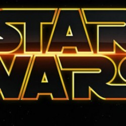 STAR WARS: EPISODE VII Set for IMAX